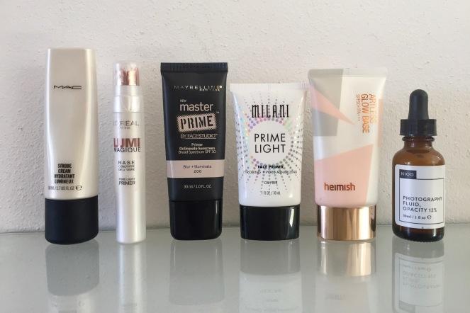 Make It Last Matte Charcoal Setting Spray by Milani #19